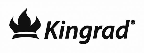 Kingrad