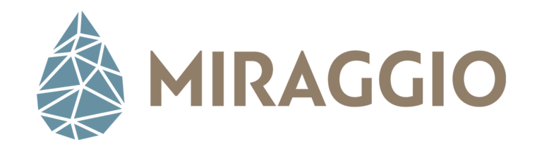 Miraggio