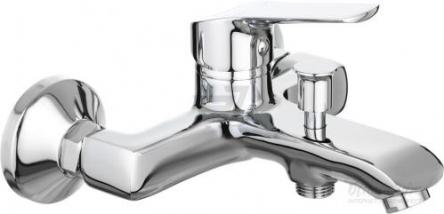 Koller Pool Twist Смеситель для ванны и душа TW0100