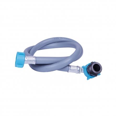Шланг залив SD Plus для пральної машини 150 см SD095W150
