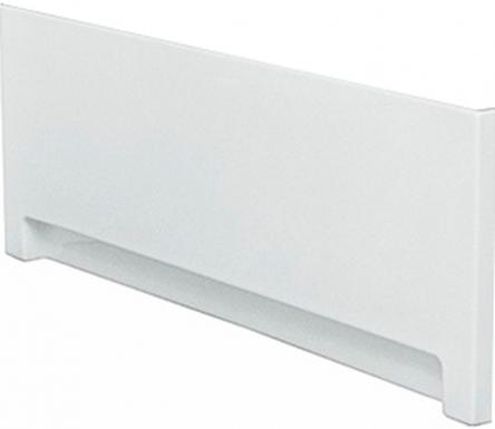 Kolo Панель UNI4 фронтальная 160