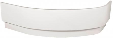 Панель Karina 150x100L