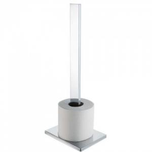 Haceka Edge Запасной держатель для туалетной бумаги