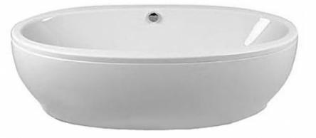Koller Pool Grace 190x90