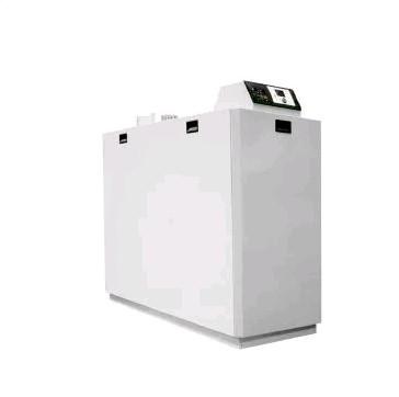 Hi-therm Котел газовый конденсационный ONGAS 608