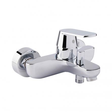 Grohe EUROSMART Cosmopolitan смеситель для ванны, однорычажный - 32831000