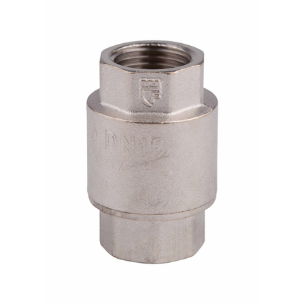 """Зворотний клапан SD Forte 1/2"""" SF240NW15"""