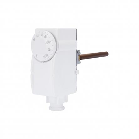 """Термостат SD Plus погружний 1/2"""" SD348"""