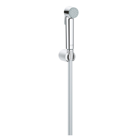 Grohe TEMPESTA-F Trigger Spray 30 душевой набор с 1 режимом струи, хром - 26352000