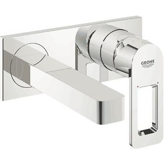 Grohe 19479000