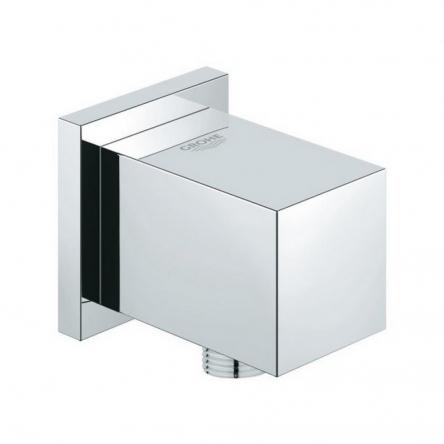 """Grohe Euphoria Cube 27704000 Підключення душового шлангу, 1/2"""" - 27704000"""