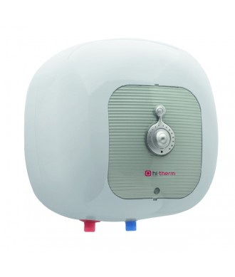 Hi-therm Cubo SG 30 VE 1.5