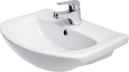 Cersanit Libra 50 K04-006