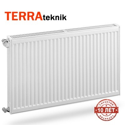 Terra teknik 22K 500x500