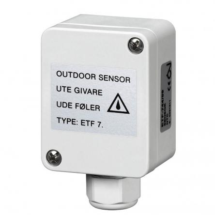 Oj Electronics ETF-744/99 зовнішній датчик температури повітря