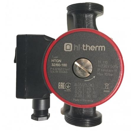 Hi-therm HTGN 32/60-180