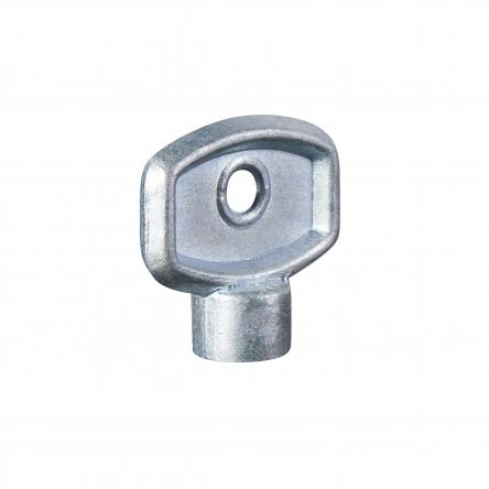 Ключ під кран Маєвського SD Plus SD197Z