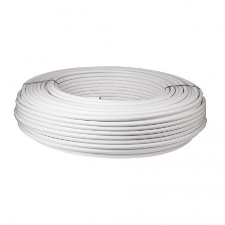 Труба PE-AL-PERT Icma 16х2 мм, 200 м №P199