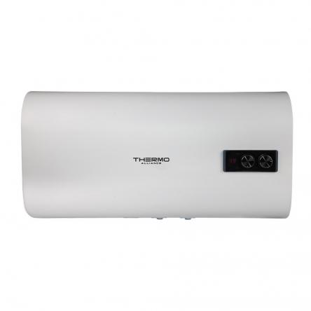 Водонагрівач Thermo Alliance 80 л, мокрий ТЕН 2х(0,8+1,2) кВт DT80H20GPD