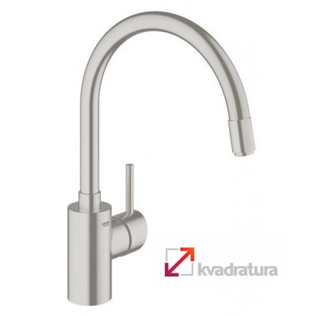 Grohe 32663DC1