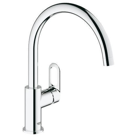 Grohe 31232000