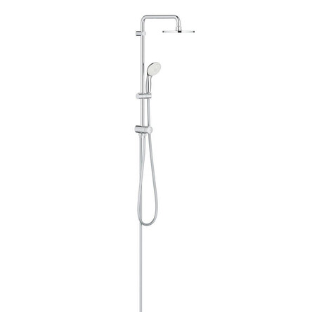 Grohe 27389001
