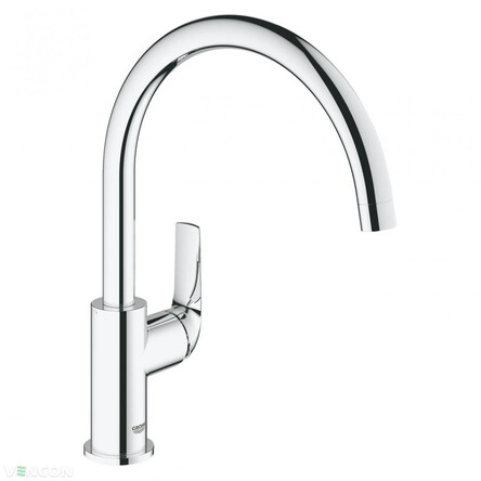 Grohe 31231000