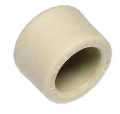 Ekoplastik Заглушка 25 мм