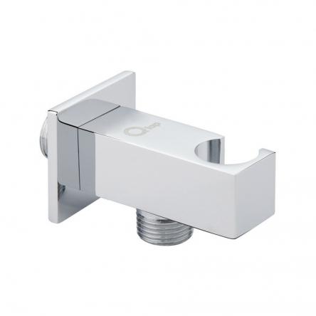 Підключення для шланга Qtap CRM BH130