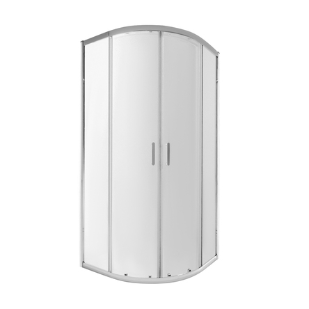 Душова кабіна Qtap Taurus CRM1011AC6 Clear