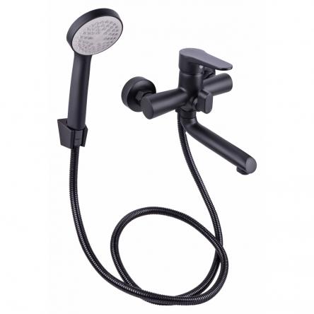 Змішувач для ванни Lidz (BLA)-14 43 006-1