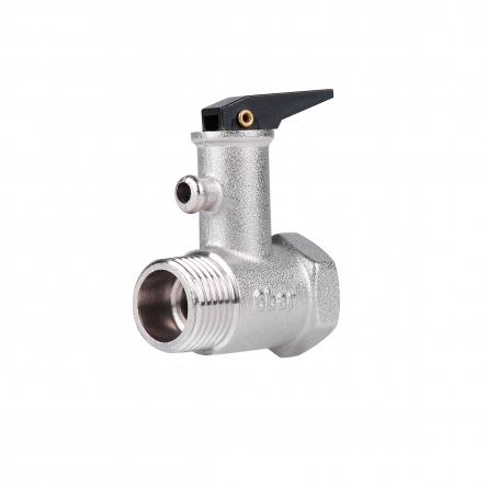 """Зворотний клапан SD Plus 1/2"""" SD24315"""