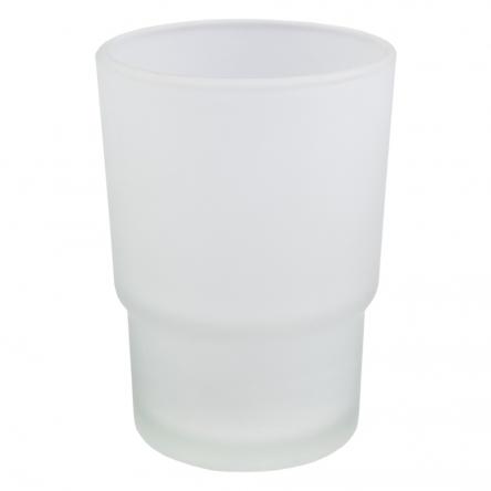 Склянка Lidz (CRG)-114.02.11