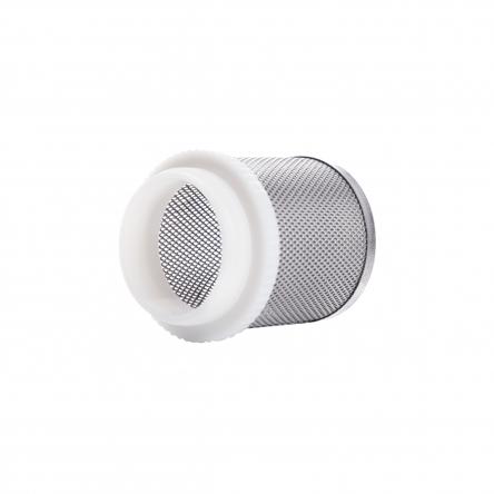 """Сітка зворотного клапана SD Plus 1"""" 1/2 SD245W40"""
