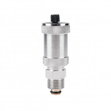 Повітровідвідник автоматичний SD Plus SD28115