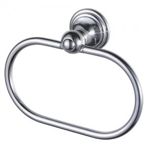 Haceka Allure Кольцо д/полотенца (401806)