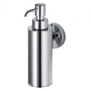 Haceka Kosmos Емкость д/жидкого мыла (металл) (402317)