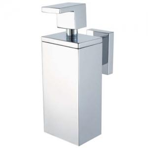 Haceka Edge Емкость д/жидкого мыла (403317)