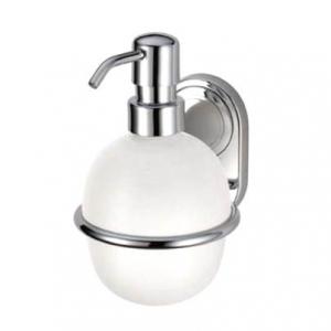 Haceka LaRonde Brilliant Дозатор жидкого мыла (403616)
