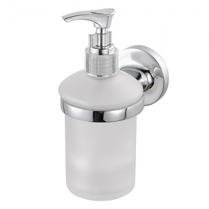 Haceka Aspen Емкость д/жидкого мыла (405316)