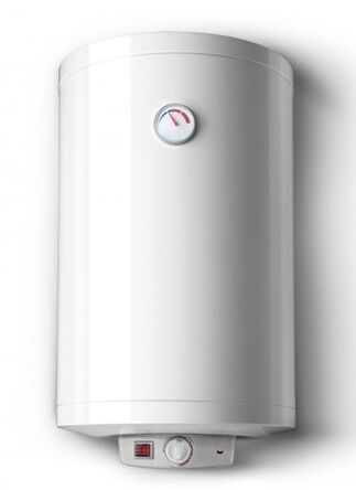 Hi-therm Eco Life VBO 80