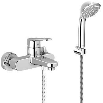Grohe 33547002