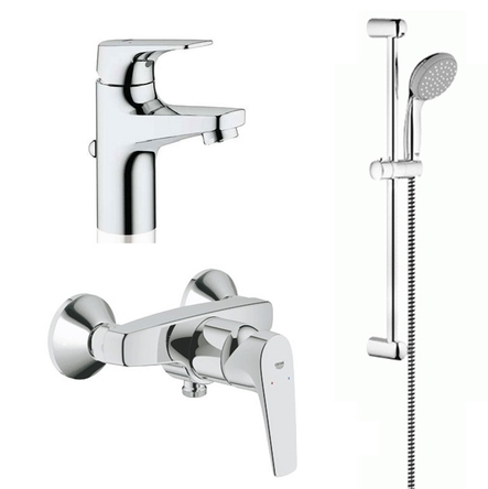 Grohe 121624