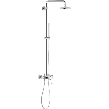 Grohe 23061001
