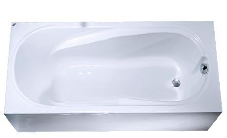 Kolo  Comfort 160x75 (XWP3060000) - без упаковки