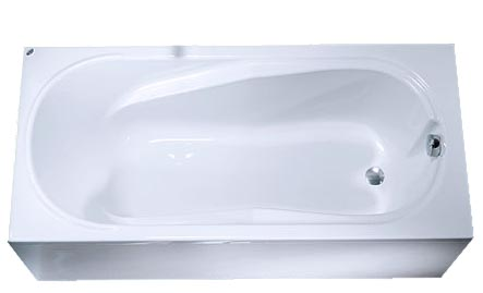 Kolo  Comfort 150x75 (XWP3050000)