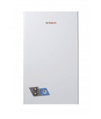 Hi-therm Fenice F24