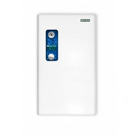 Eco-Heater 18 E