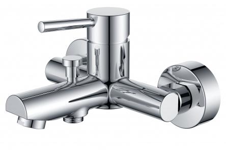 Koller Pool Orion Смеситель для ванны и душа OR0100