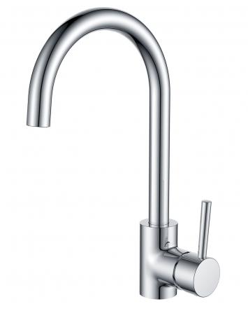 Koller Pool Orion Смеситель для кухни OR0500
